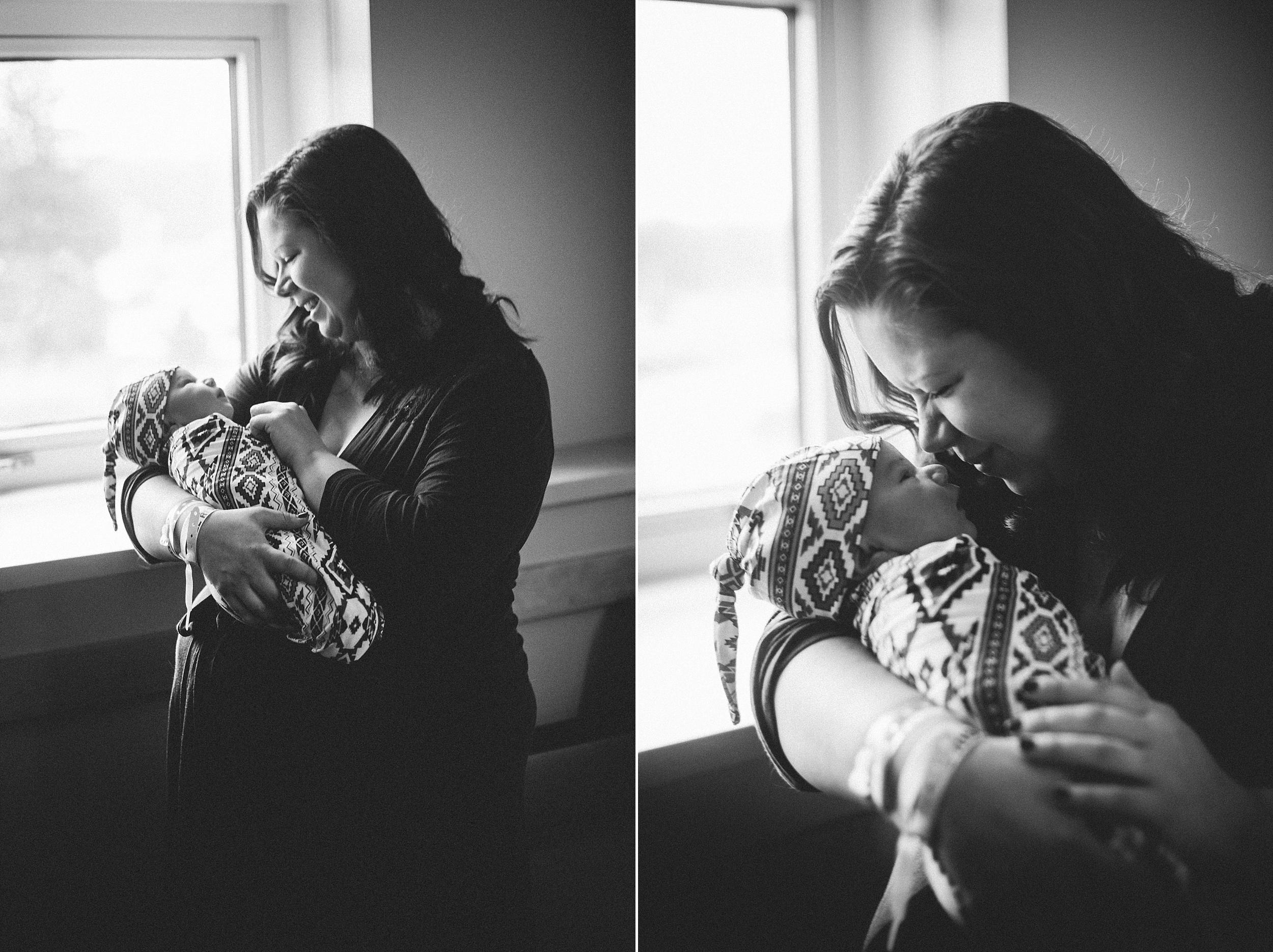 Brooke Townsend Photography - Cincinnati Lifestyle Photographer (25 of 41).jpg