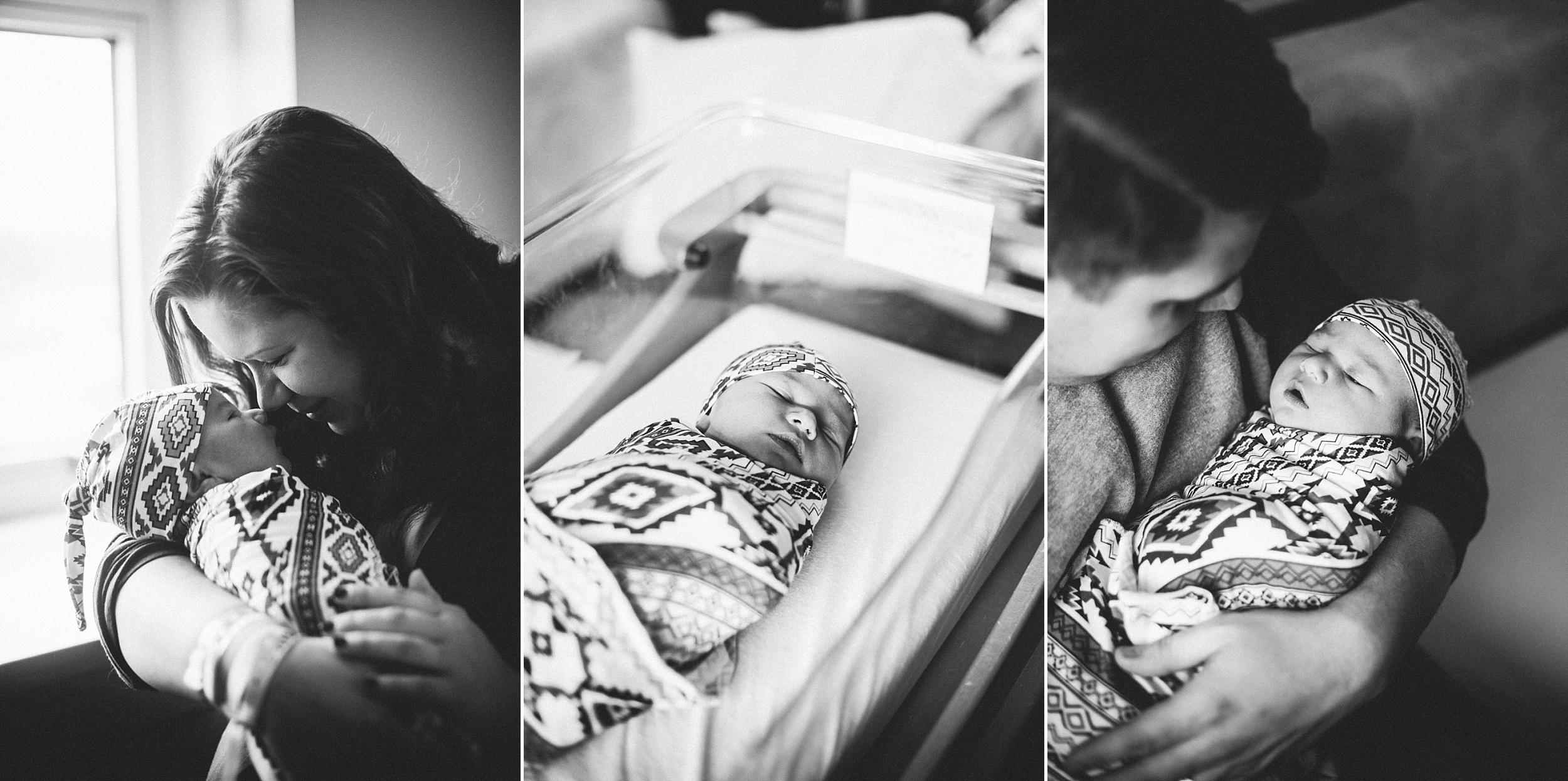 Brooke Townsend Photography - Cincinnati Lifestyle Photographer (27 of 41).jpg