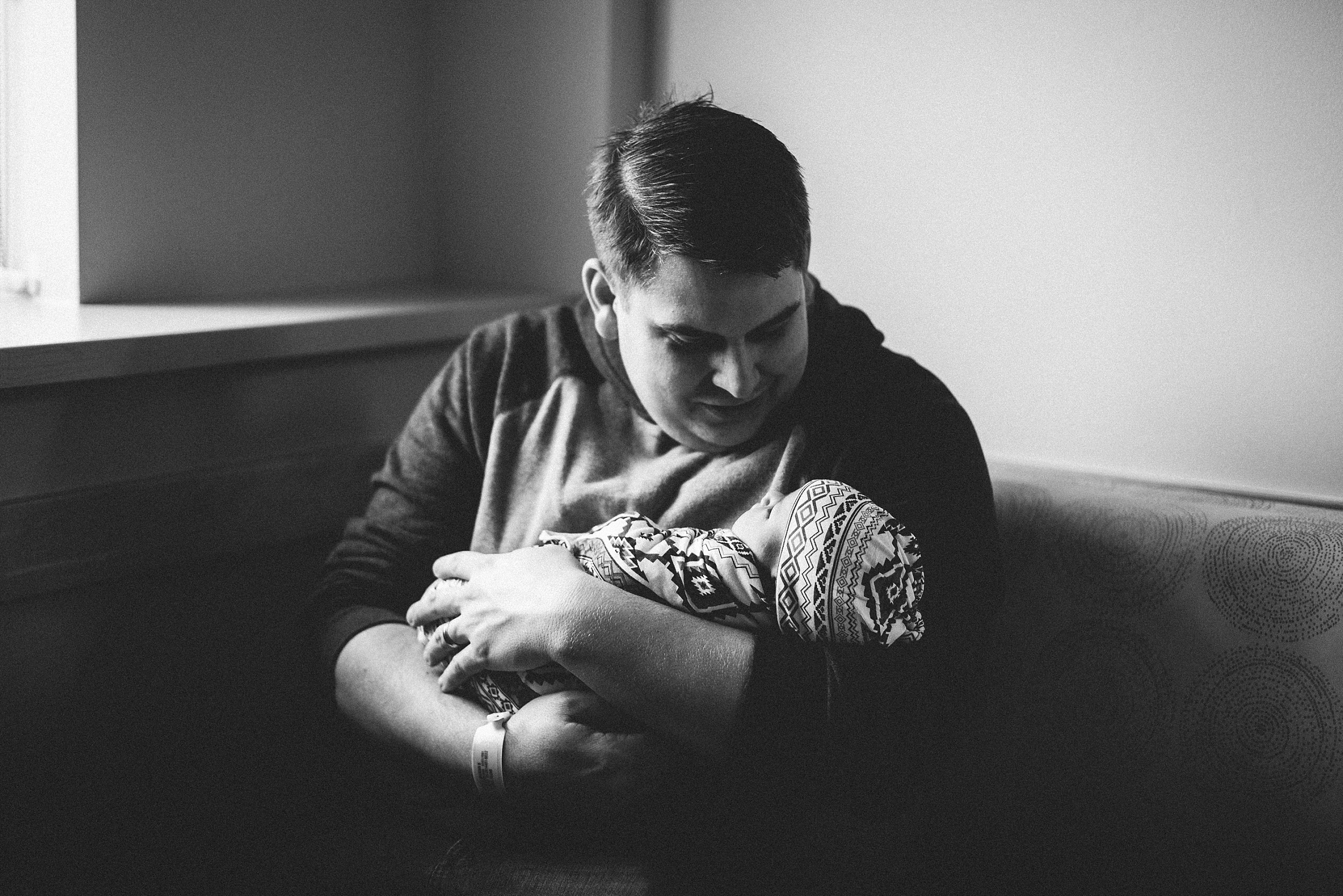 Brooke Townsend Photography - Cincinnati Lifestyle Photographer (38 of 41).jpg