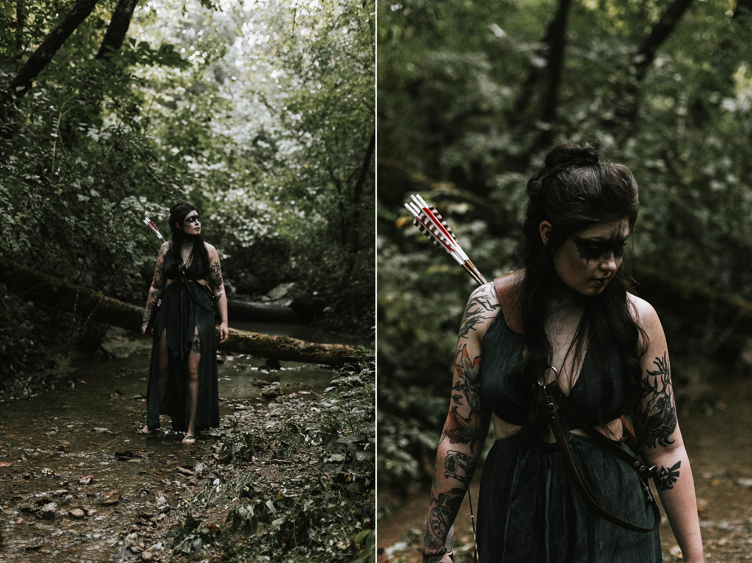 Brooke Townsend Photography-1.jpg