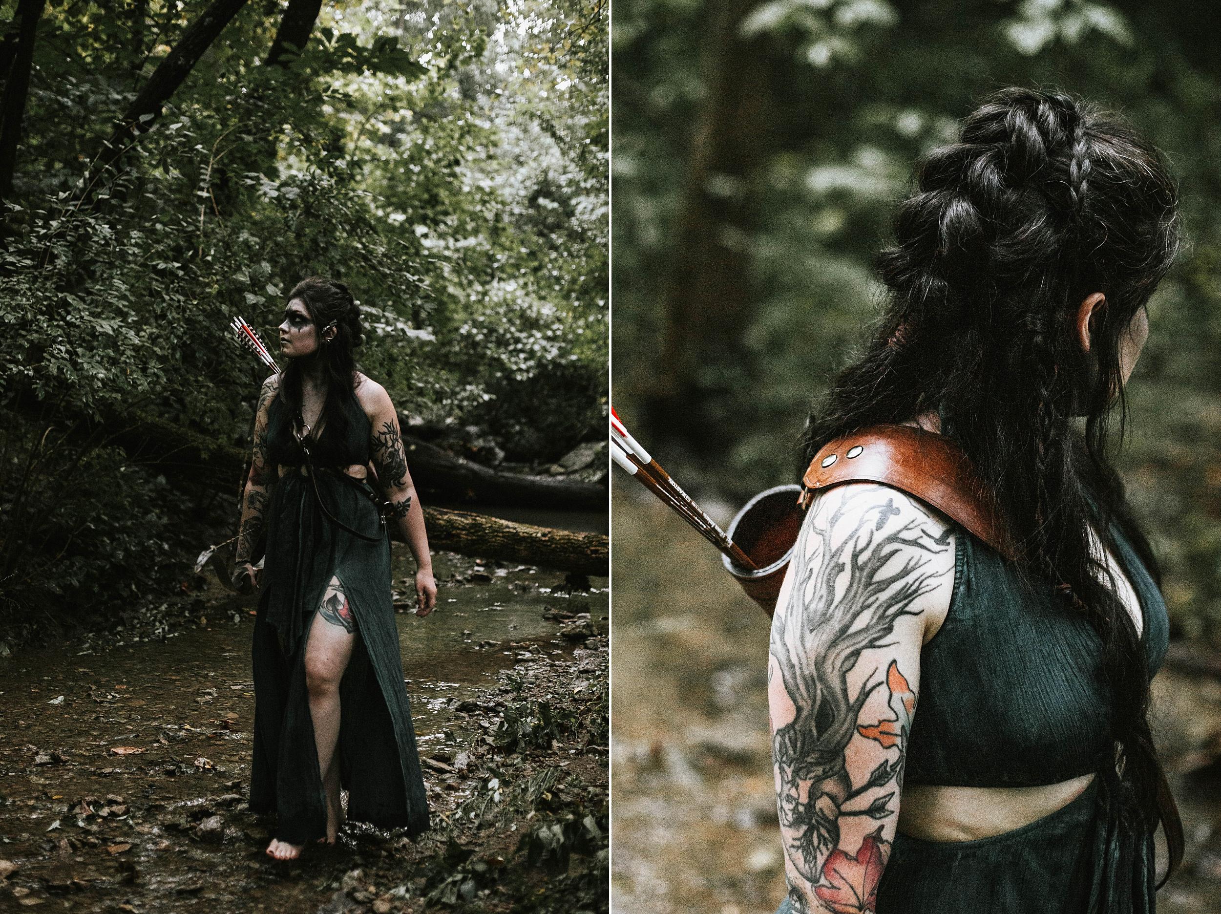 Brooke Townsend Photography-2.jpg