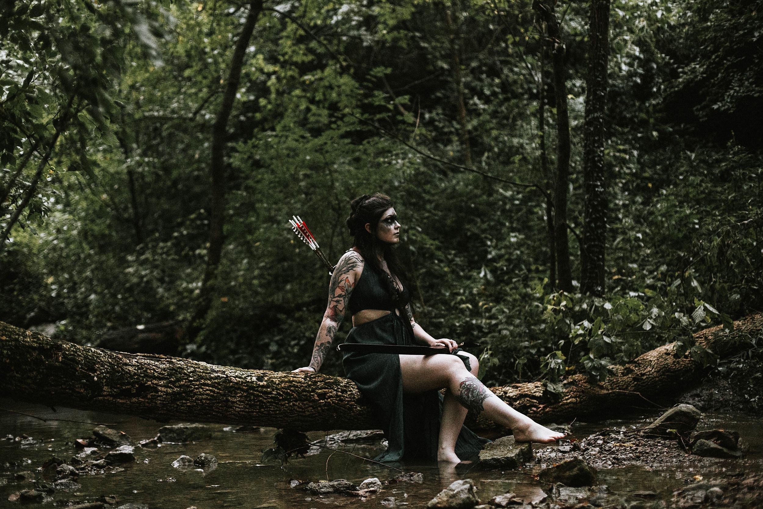 Brooke Townsend Photography-3.jpg