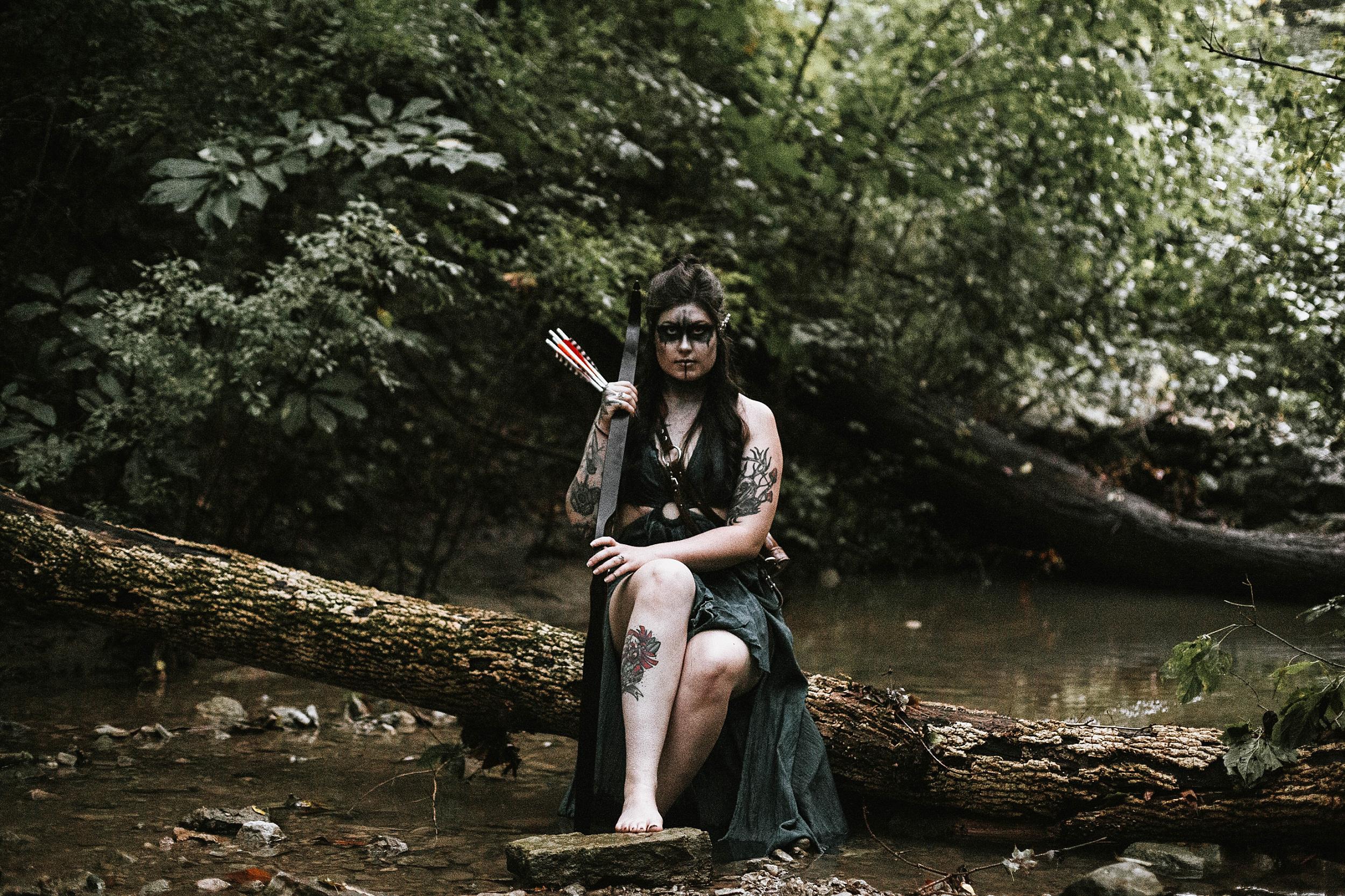 Brooke Townsend Photography-6.jpg