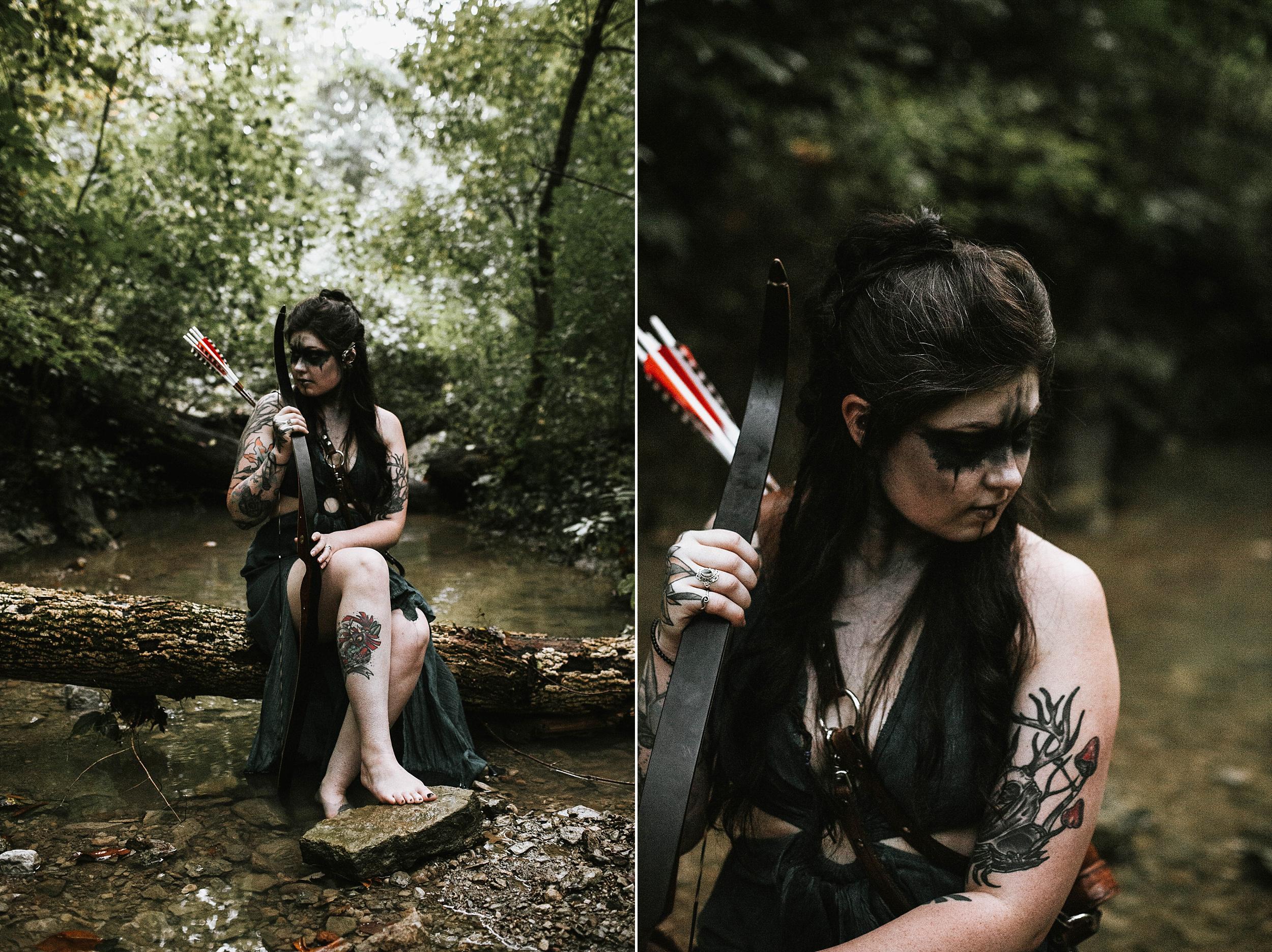 Brooke Townsend Photography-7.jpg