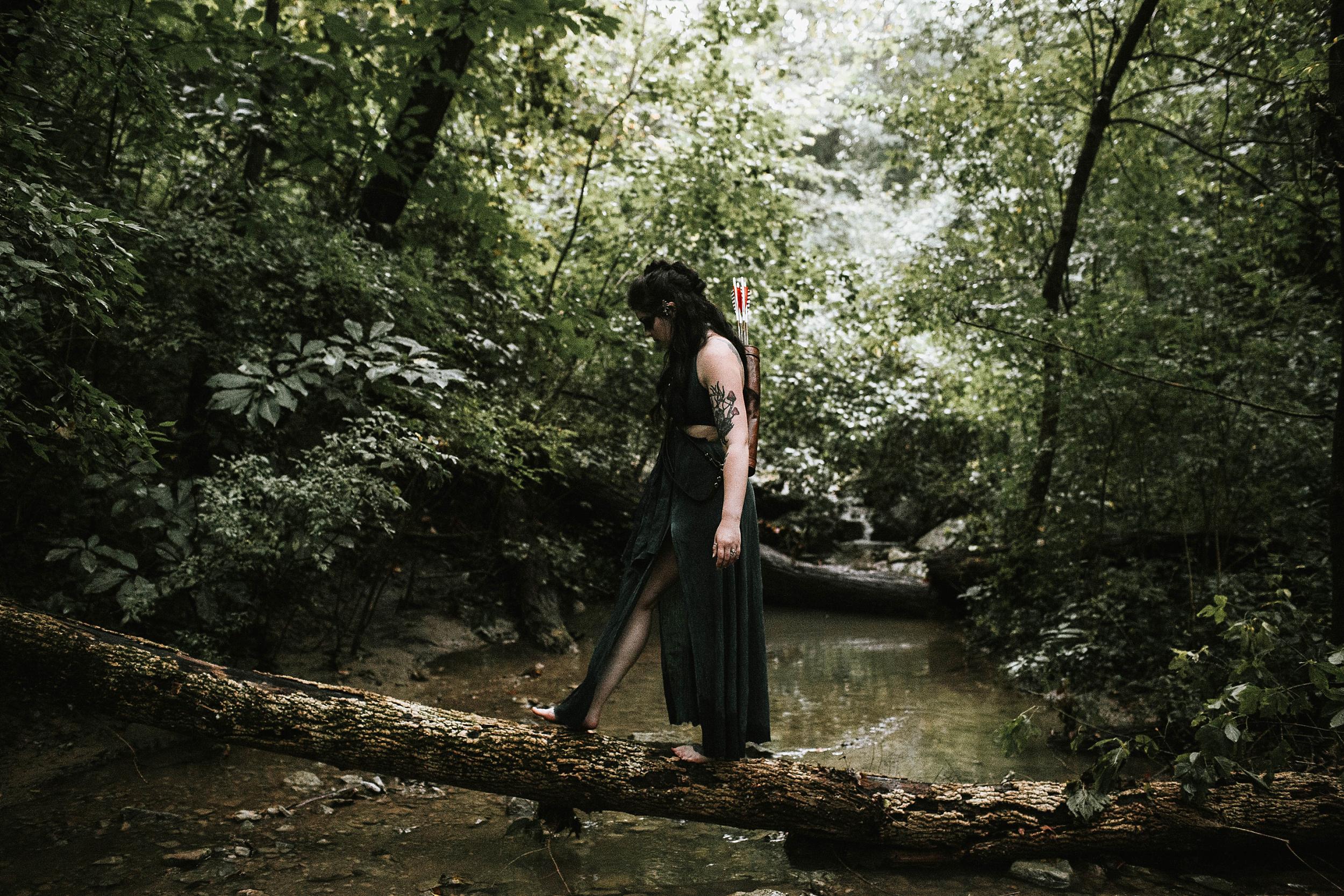 Brooke Townsend Photography-9.jpg