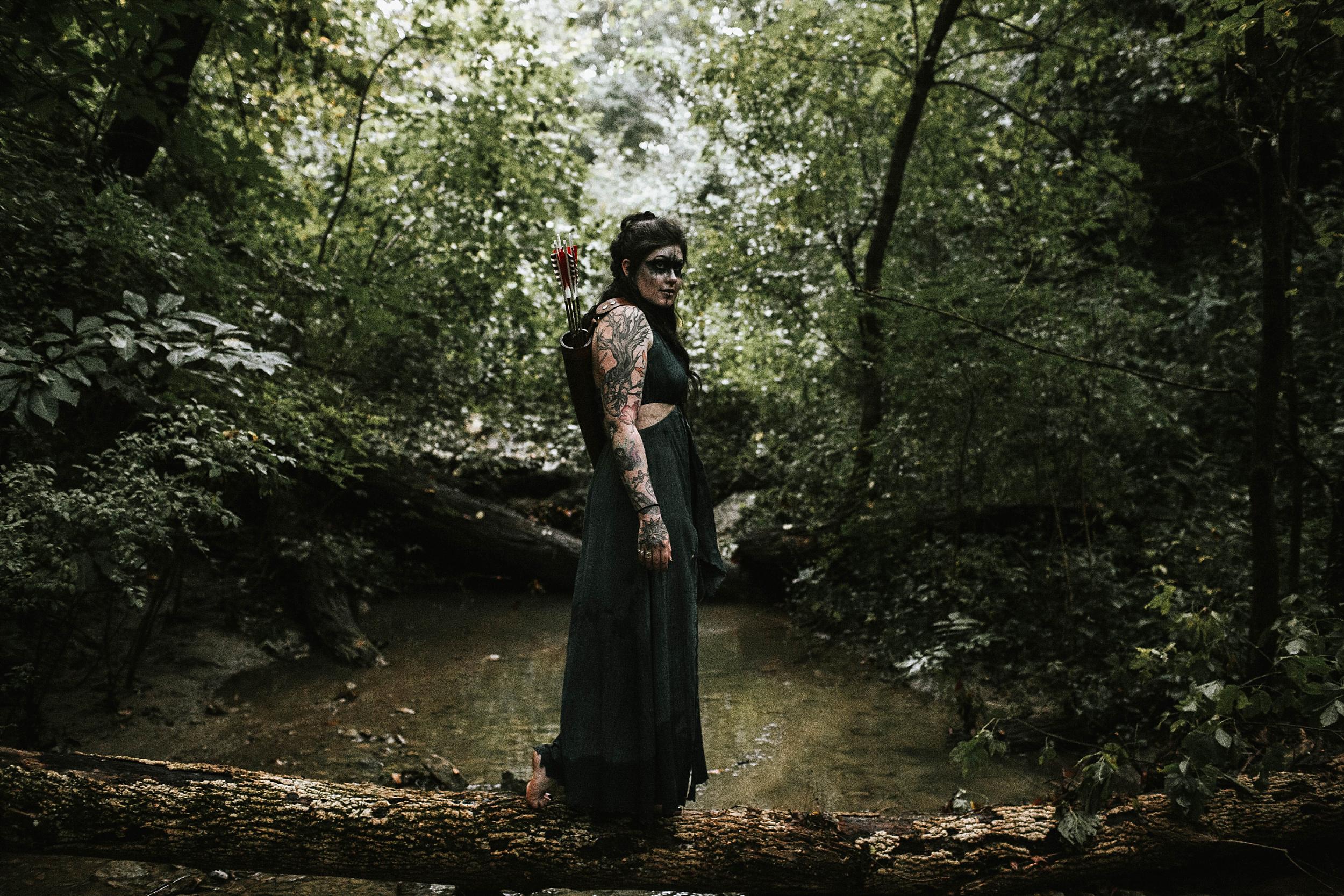 Brooke Townsend Photography-10.jpg