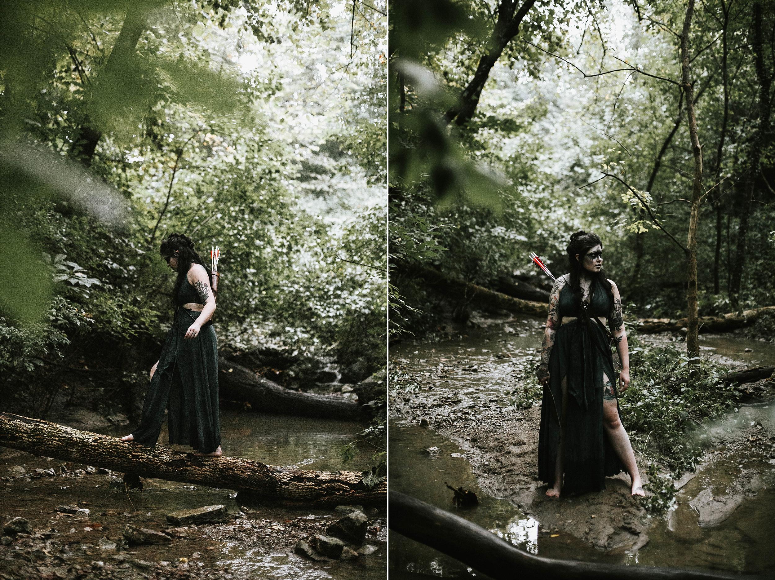 Brooke Townsend Photography-11.jpg