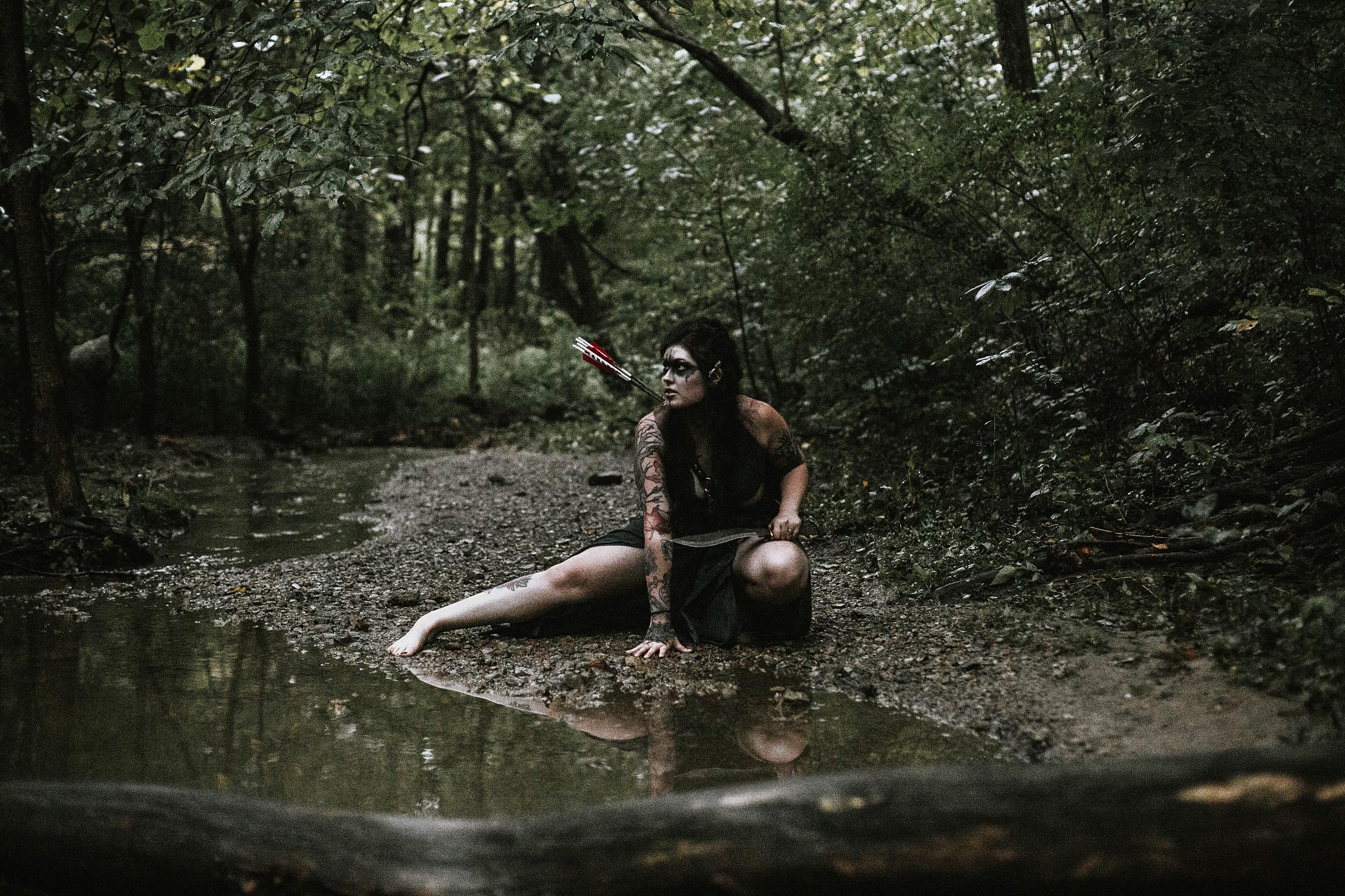 Brooke Townsend Photography-13.jpg