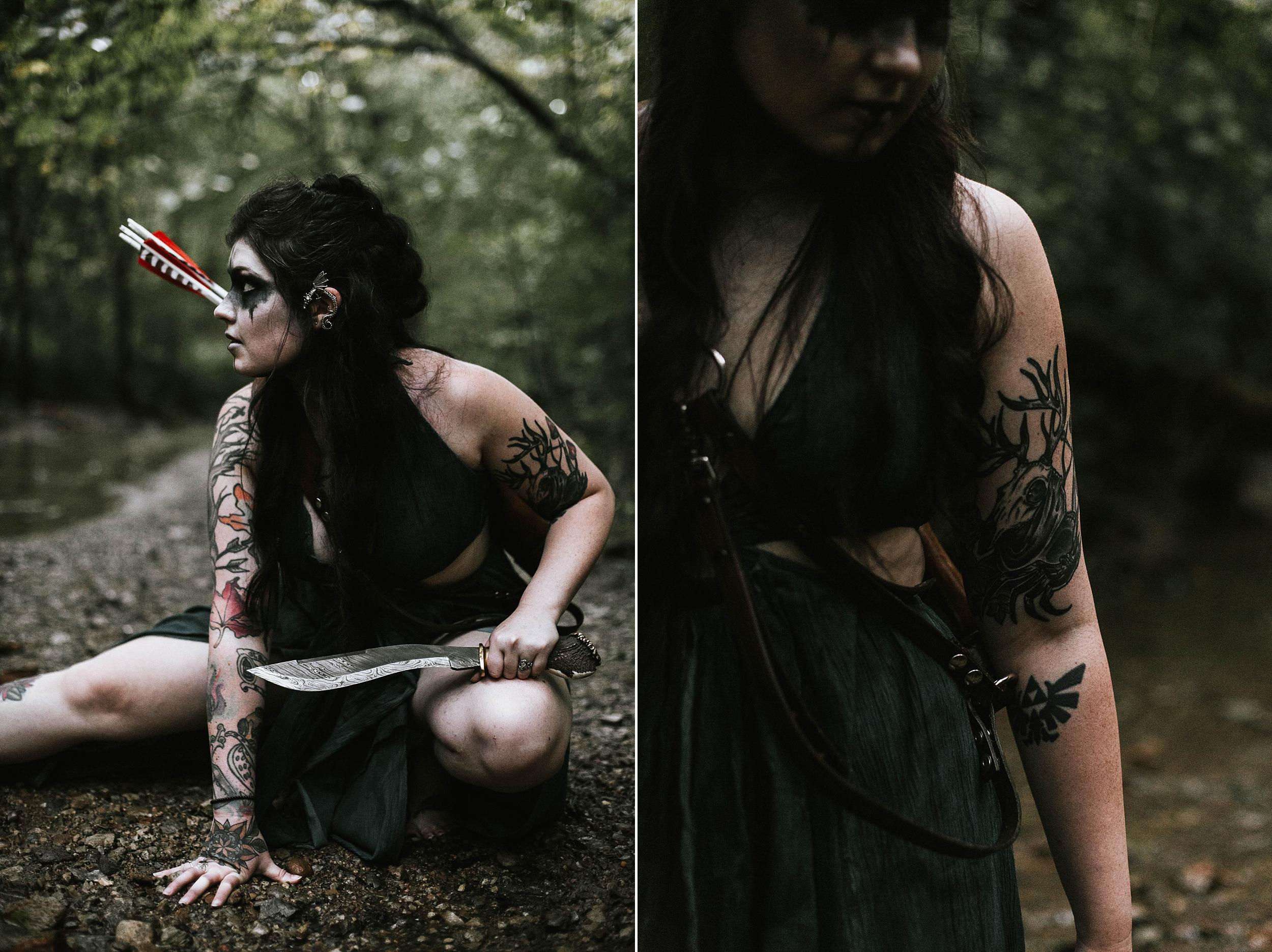 Brooke Townsend Photography-16.jpg
