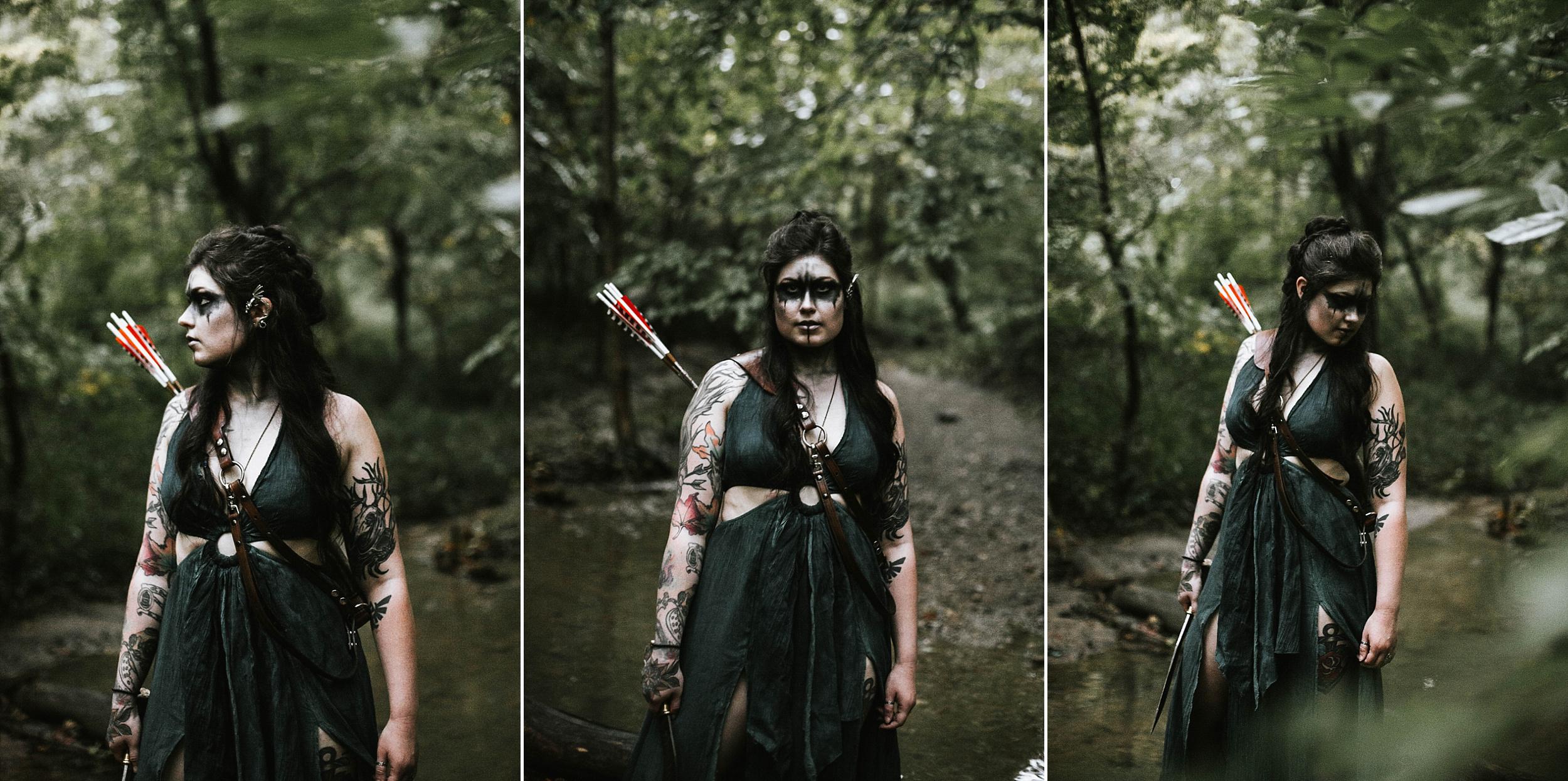 Brooke Townsend Photography-18.jpg