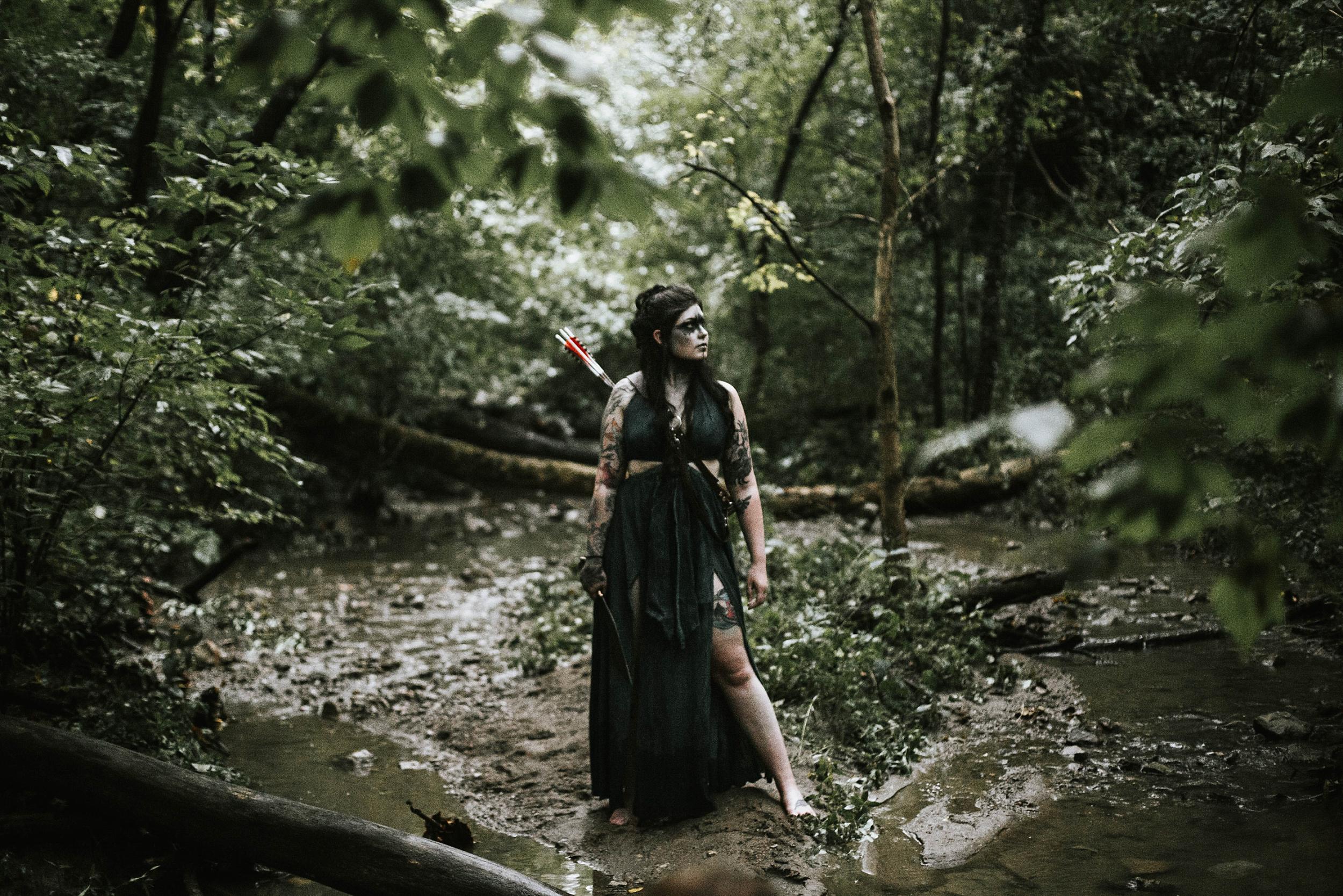 Brooke Townsend Photography-17.jpg