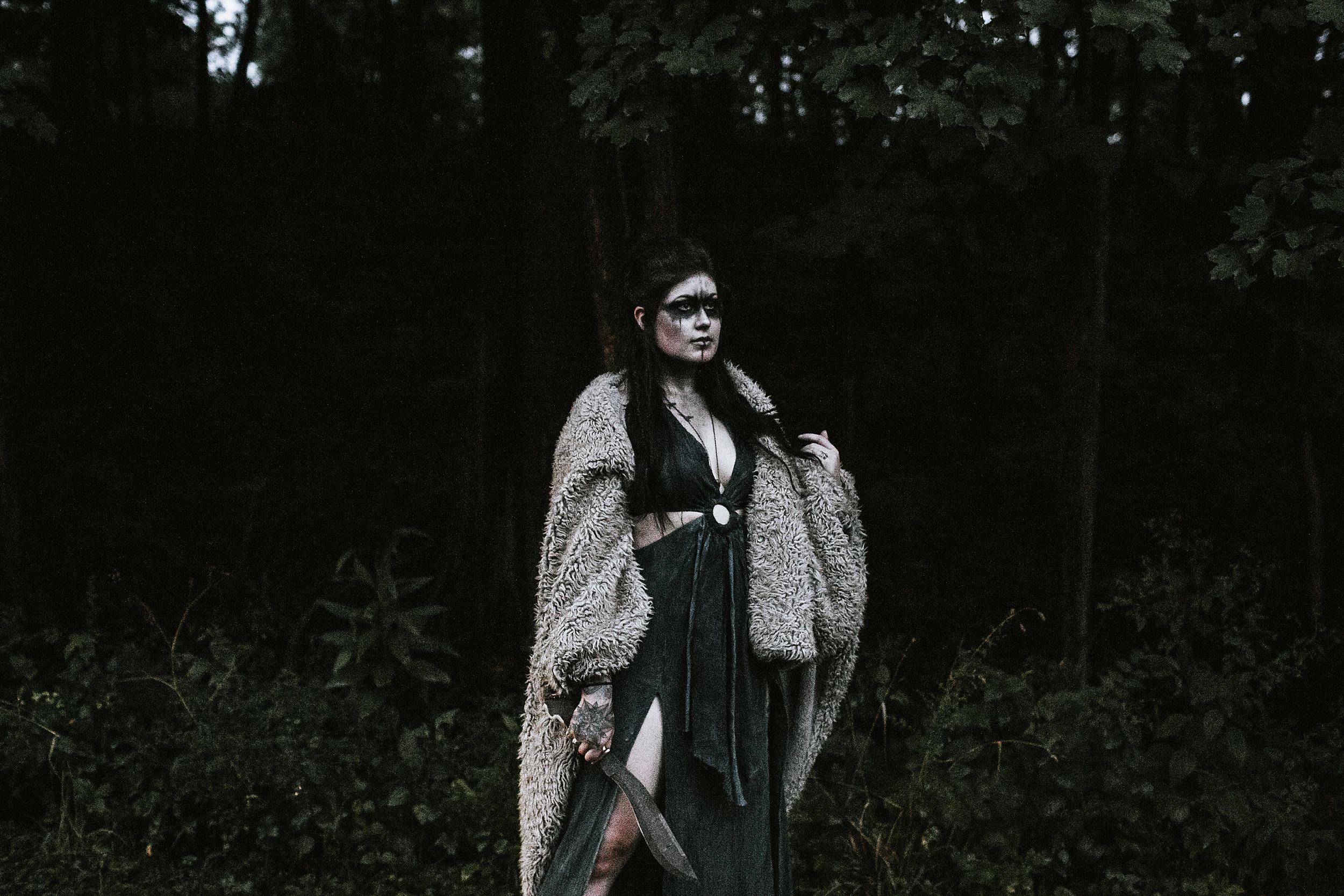 Brooke Townsend Photography-21.jpg