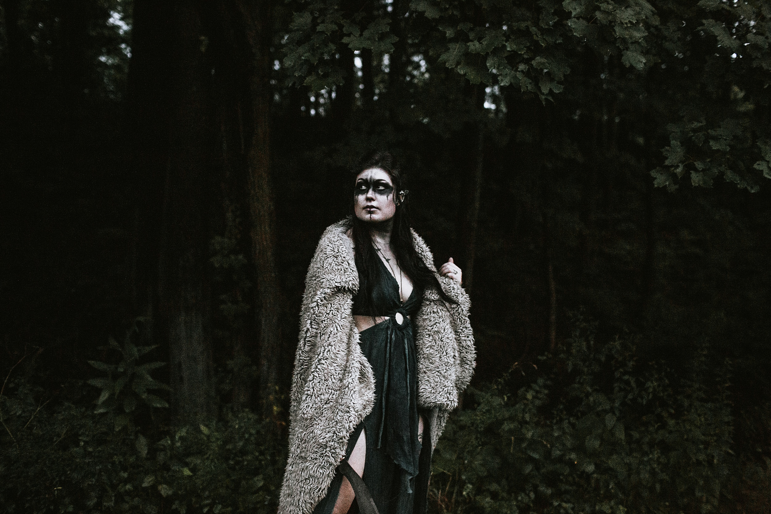 Brooke Townsend Photography-23.jpg