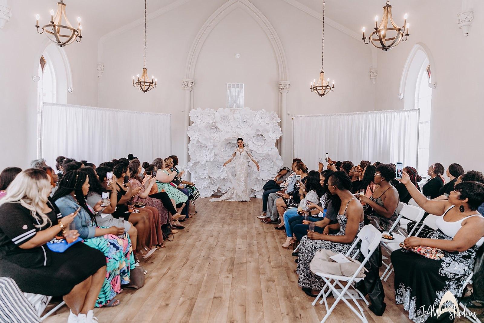 Elite Bridal Fashion Show-199.jpg