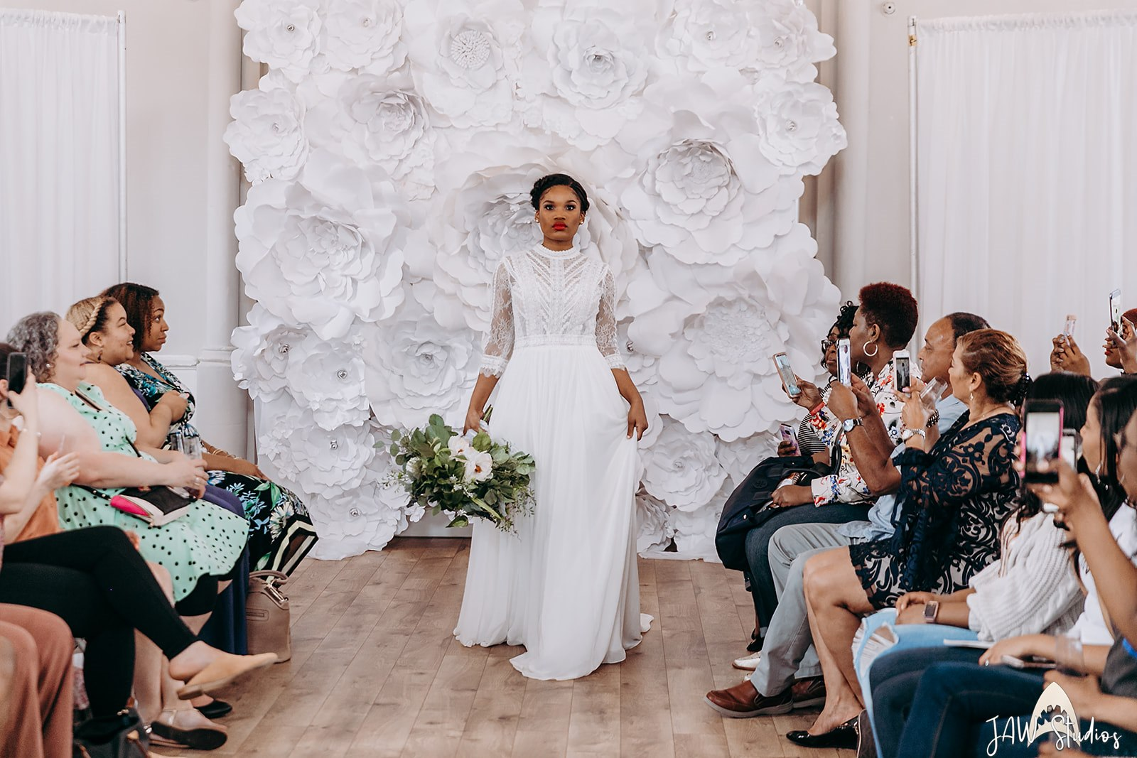 Elite Bridal Fashion Show-298.jpg