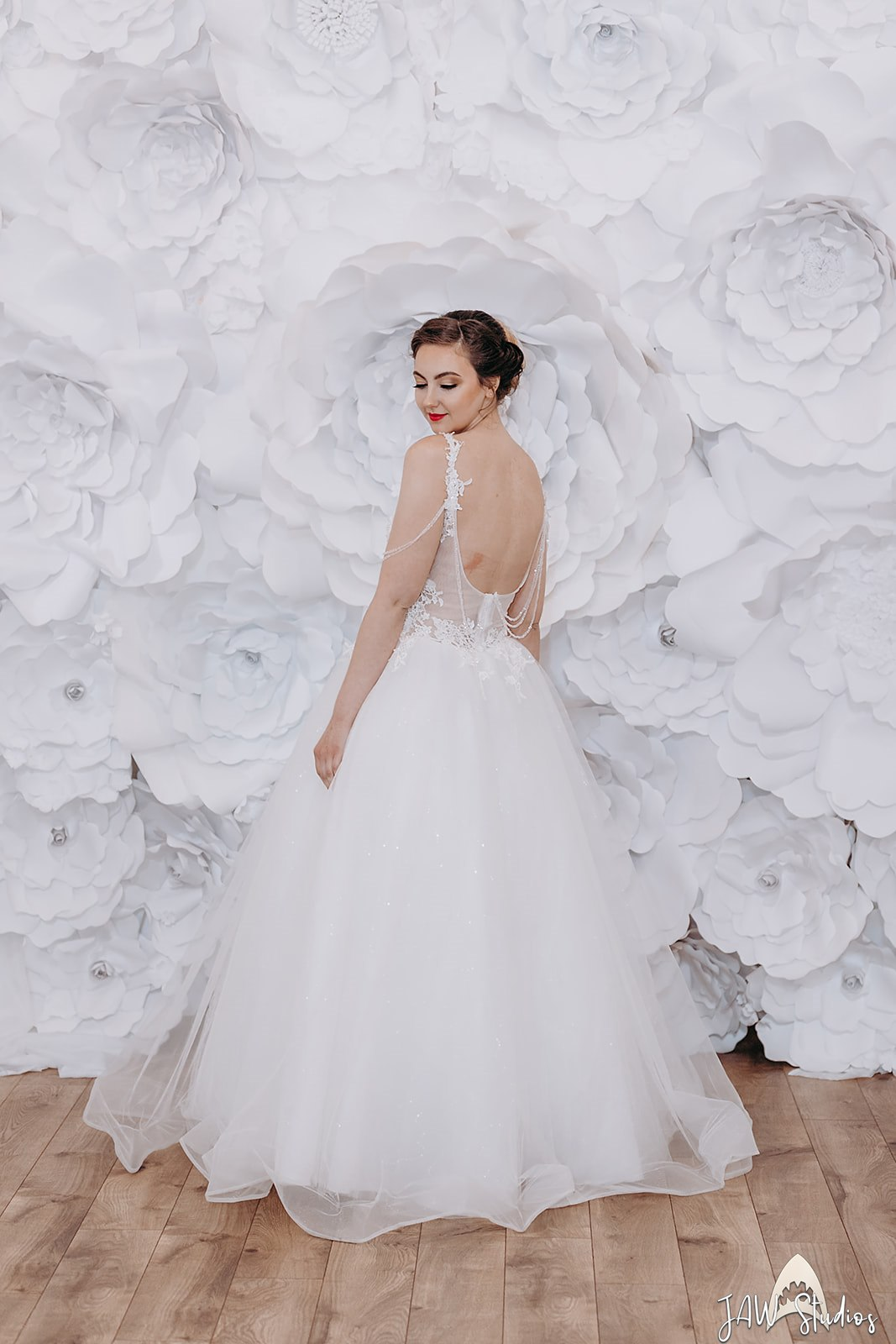 Elite Bridal Fashion Show-10.jpg