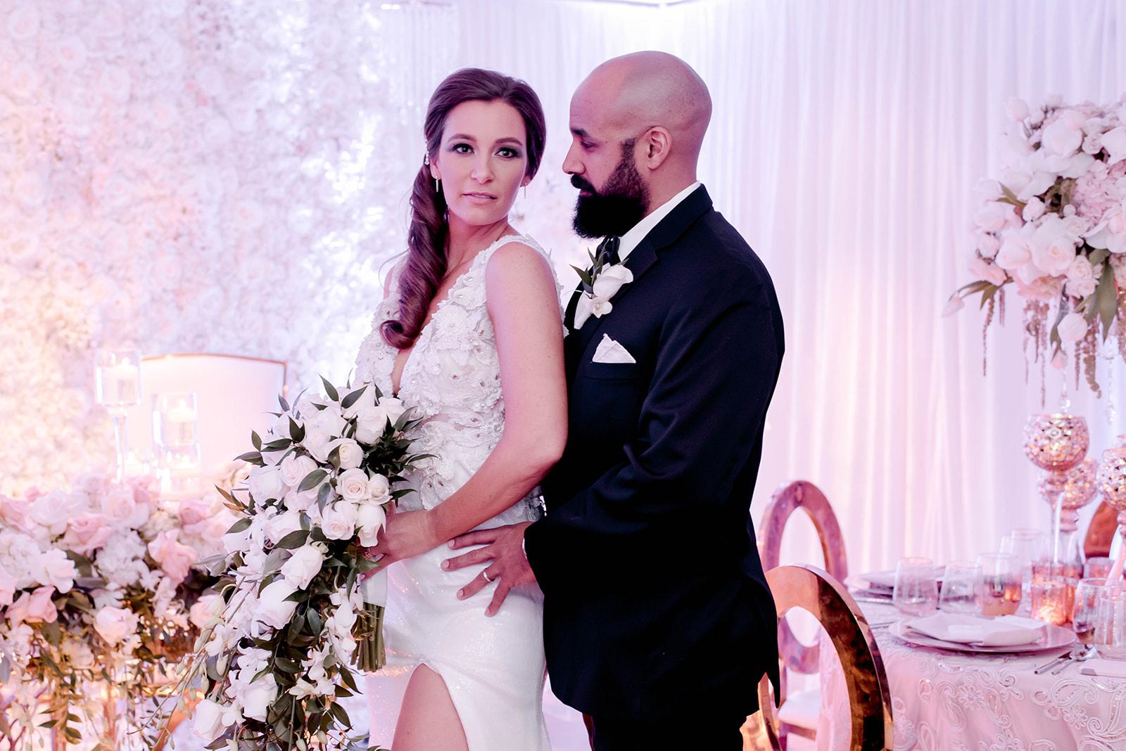 An Exquisite Bridal Showcase-4903_websize.jpg
