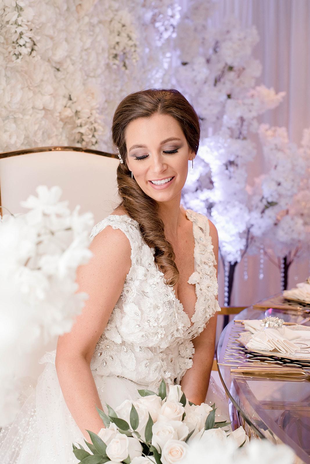 An Exquisite Bridal Showcase-4796_websize.jpg