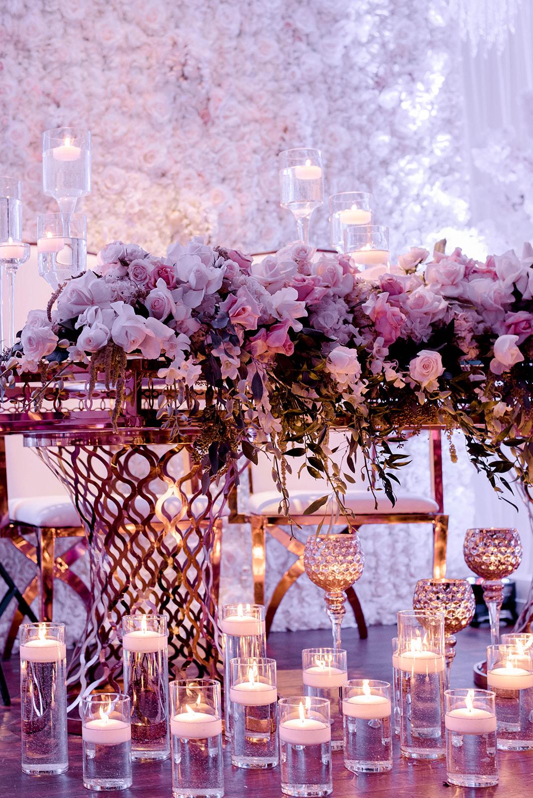 An Exquisite Bridal Showcase-4888_websize.jpg