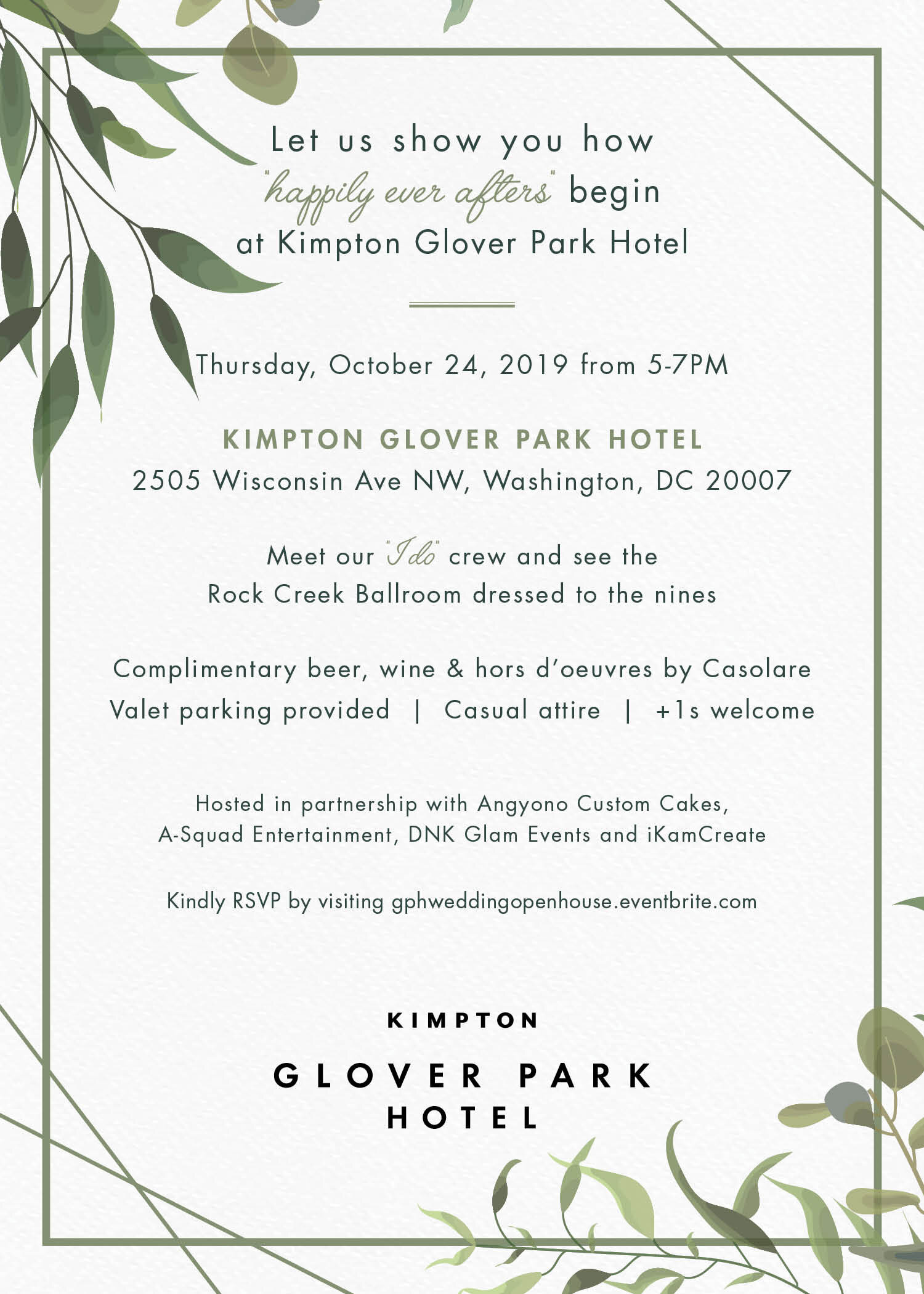 GloverPark_WeddingOpenHouse_2019.jpg