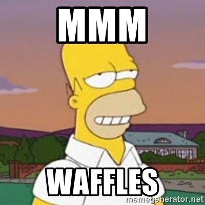 mmm-waffles.jpg