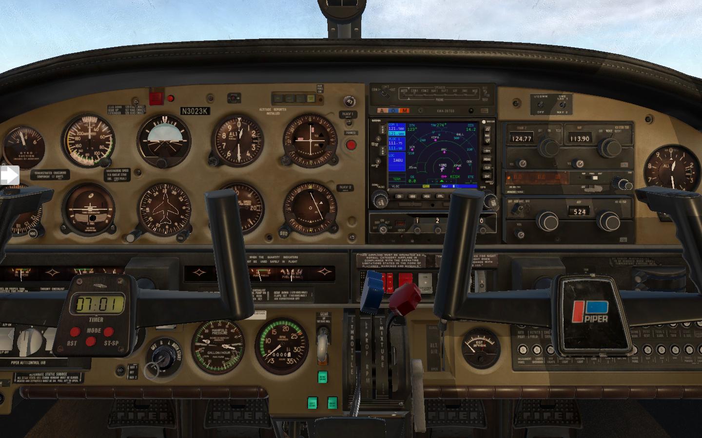 JF_PA28_Turbo_Arrow_16.png