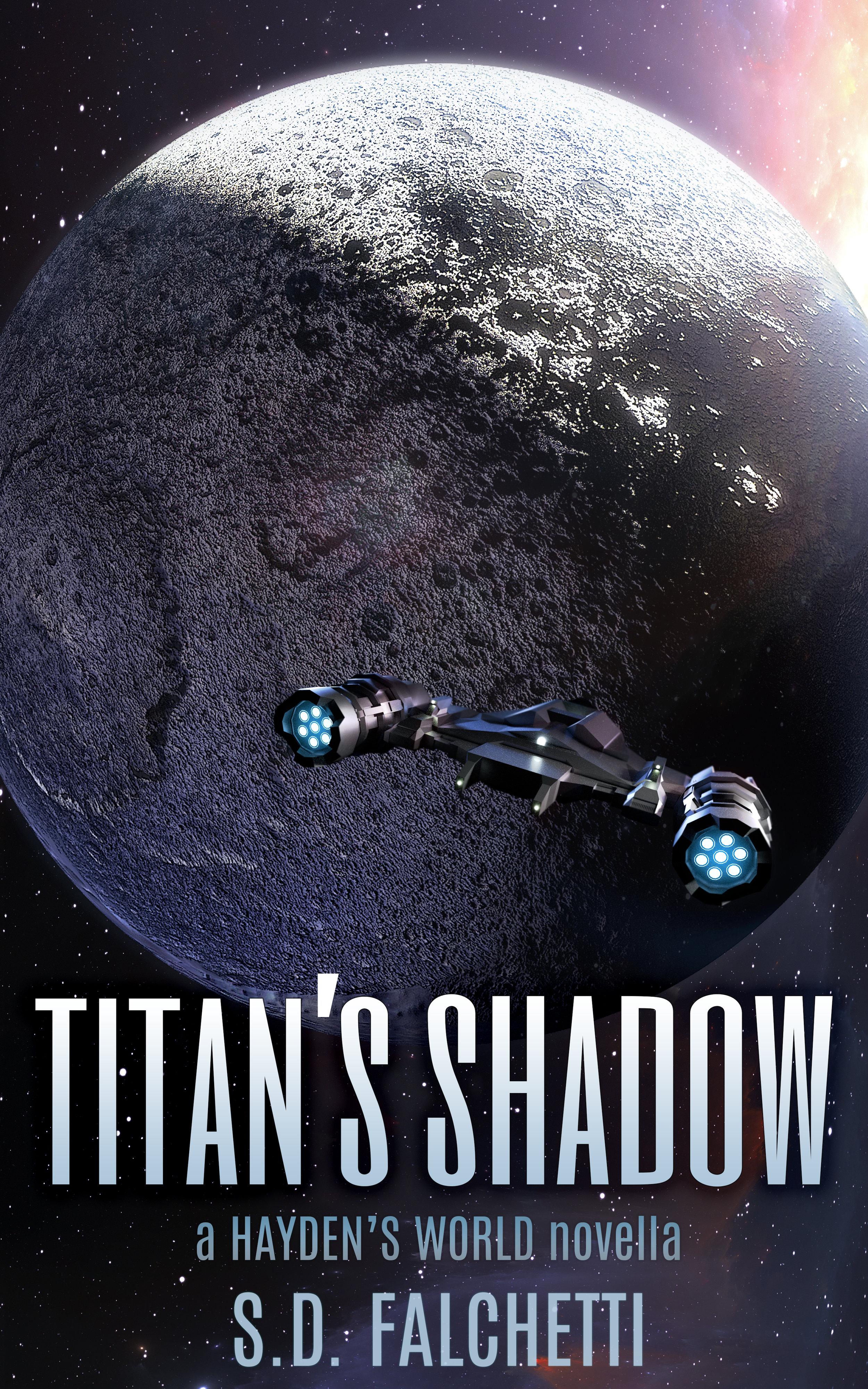 titans shadow update.jpg