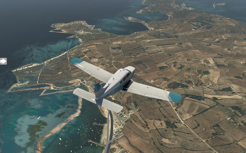 JF_PA28_Turbo_Arrow_9.png
