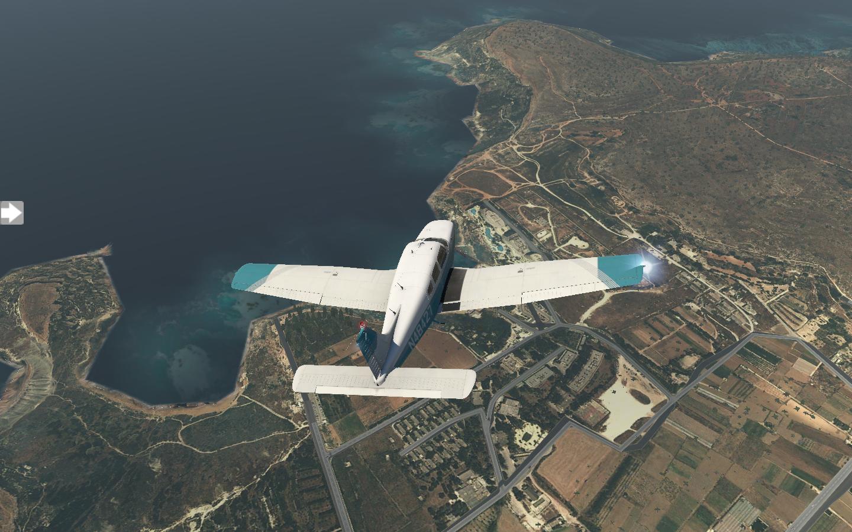 JF_PA28_Turbo_Arrow_20.png