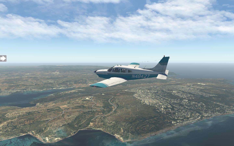JF_PA28_Turbo_Arrow_29.png