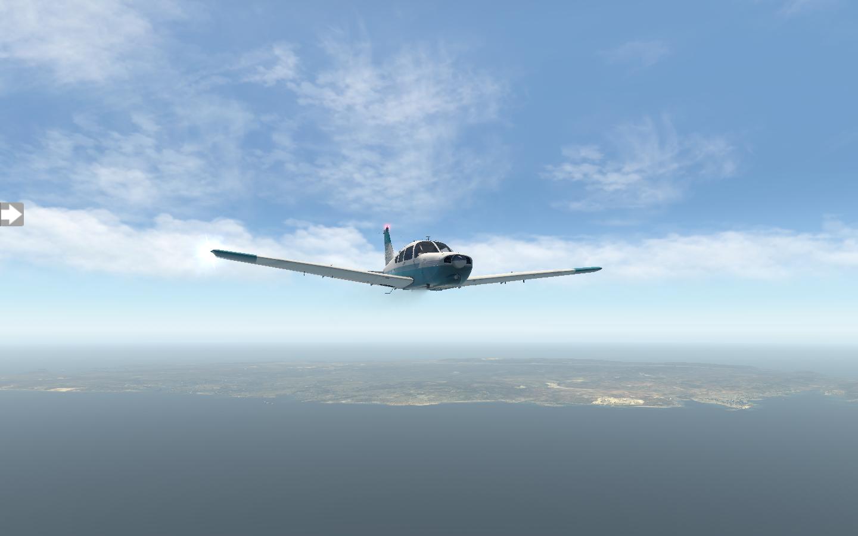 JF_PA28_Turbo_Arrow_38.png
