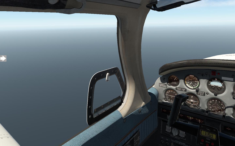 JF_PA28_Turbo_Arrow_39.png