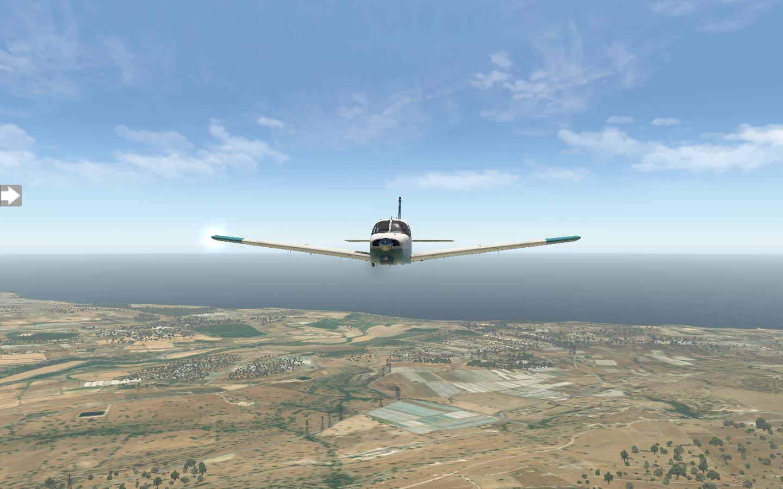 JF_PA28_Turbo_Arrow_41.png