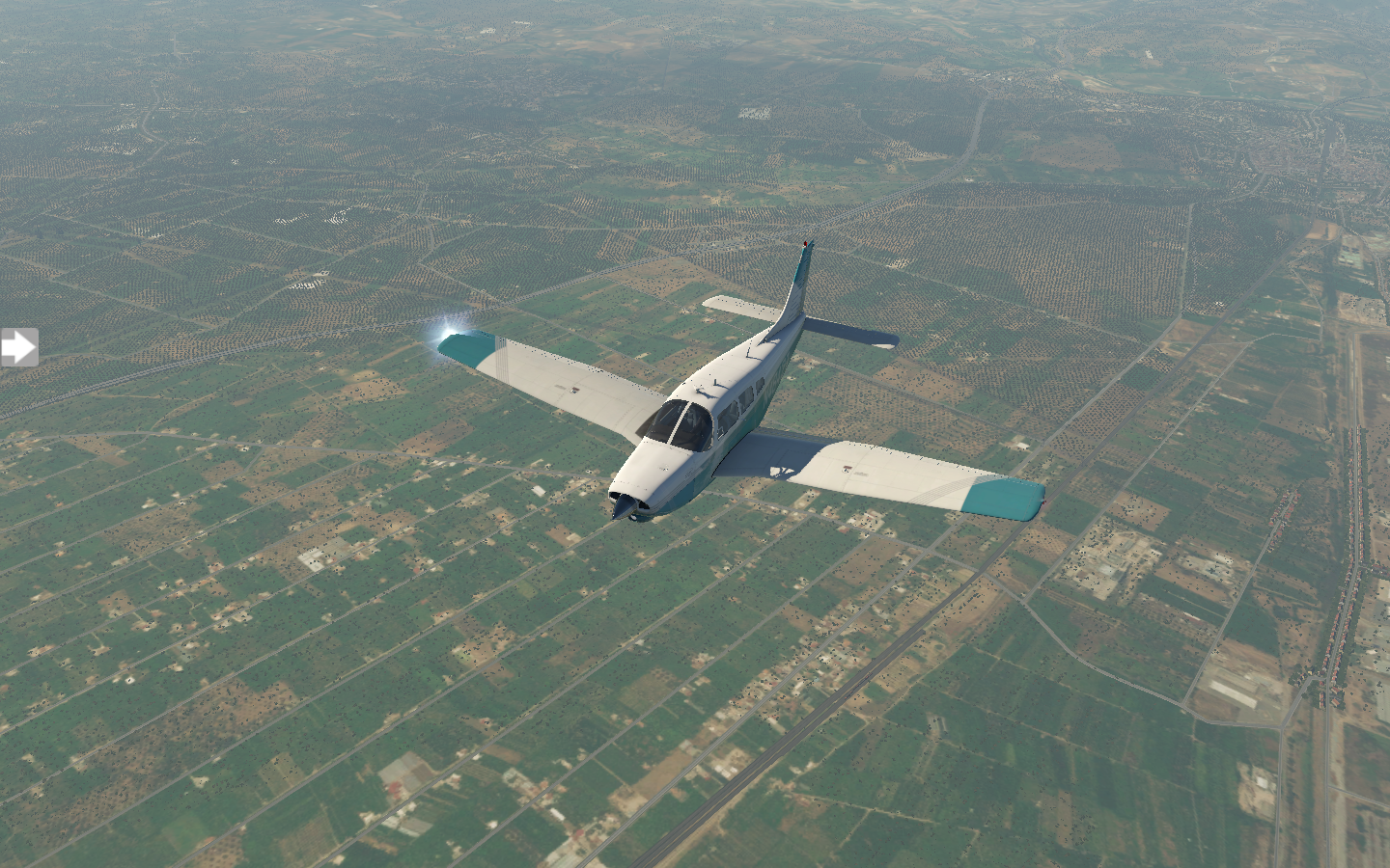 JF_PA28_Turbo_Arrow_27.png