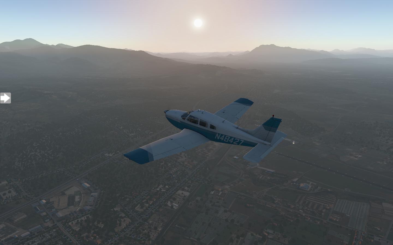 JF_PA28_Turbo_Arrow_2.png