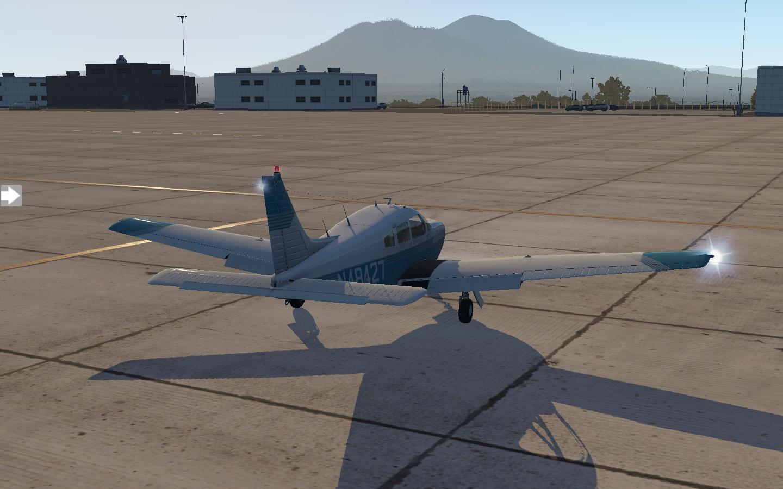 JF_PA28_Turbo_Arrow_21.png