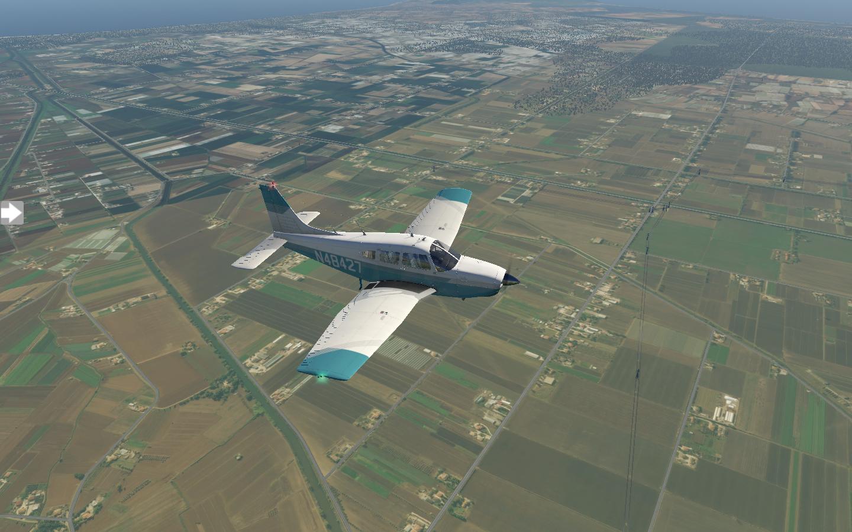 JF_PA28_Turbo_Arrow_7.png