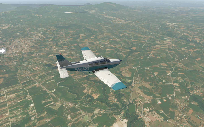 JF_PA28_Turbo_Arrow_23.png