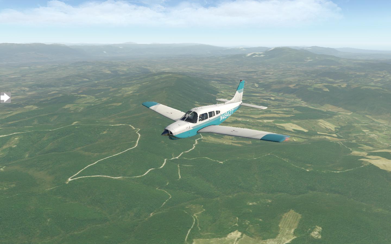 JF_PA28_Turbo_Arrow_26.png