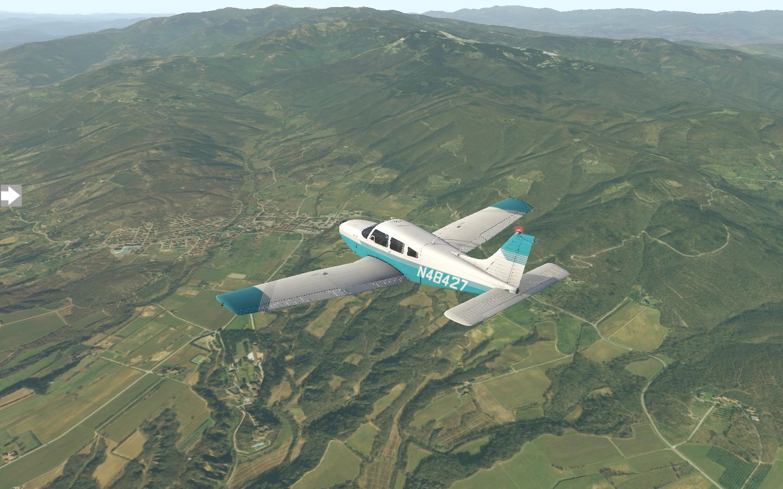 JF_PA28_Turbo_Arrow_4.png