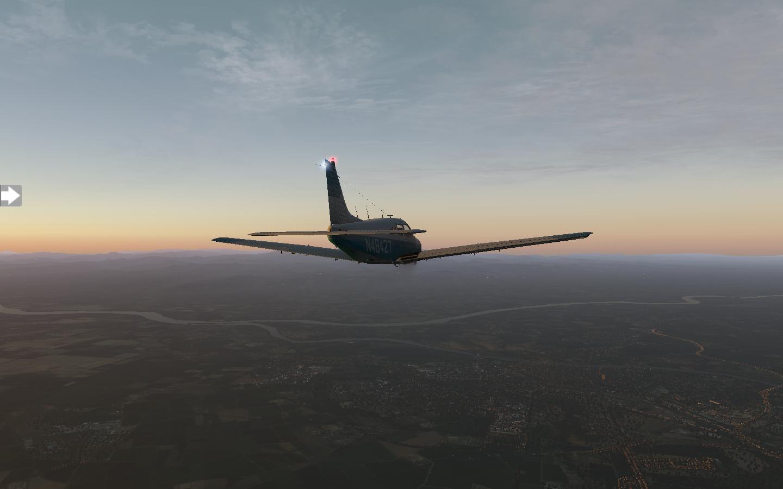 JF_PA28_Turbo_Arrow_8.png