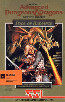 Pool_of_Radiance_Coverart.png