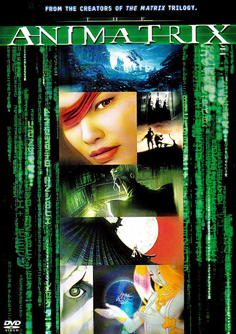animatrix-poster.jpg