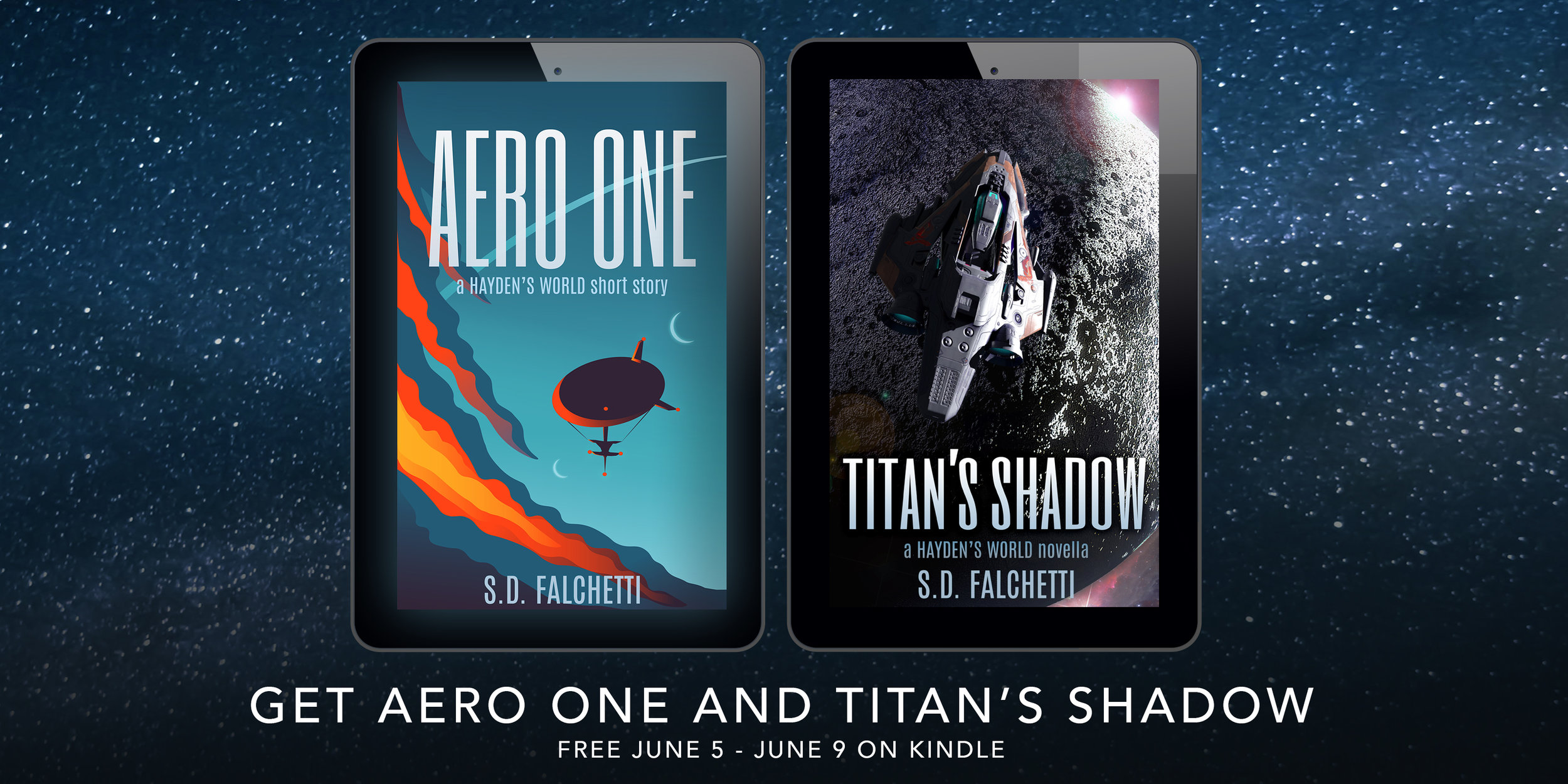 Aero Titan Promo.jpg
