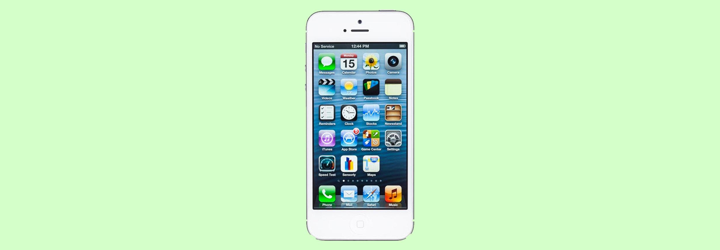 iPhone 5 Ex.jpg