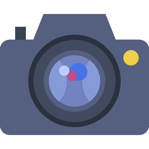 photo-camera.png