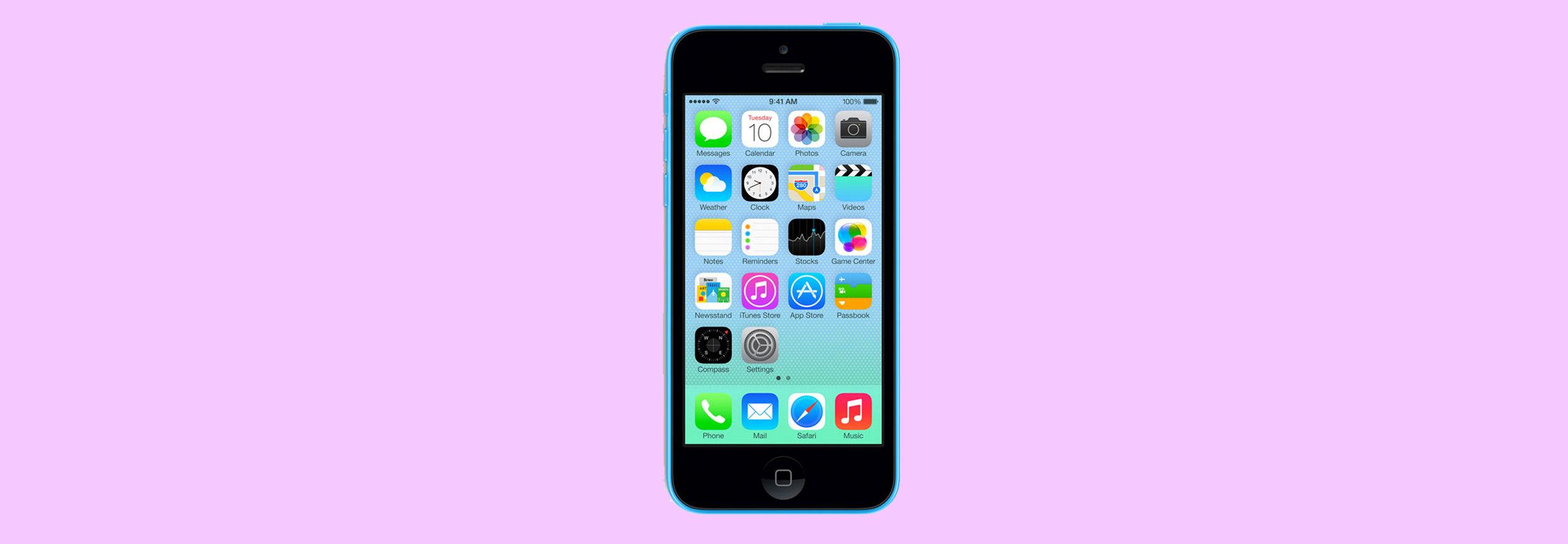 iPhone 5C Ex.jpg