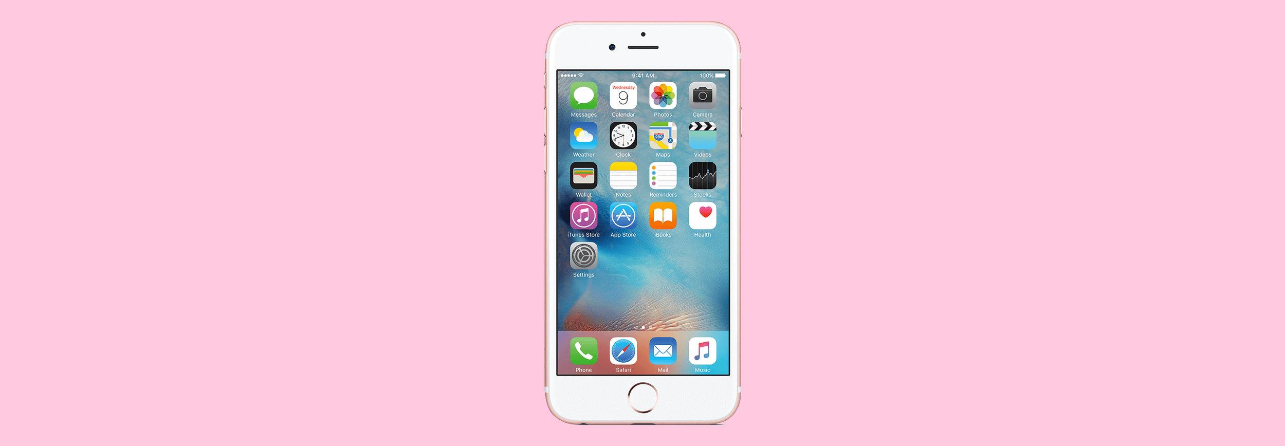 iPhone 6s Ex.jpg