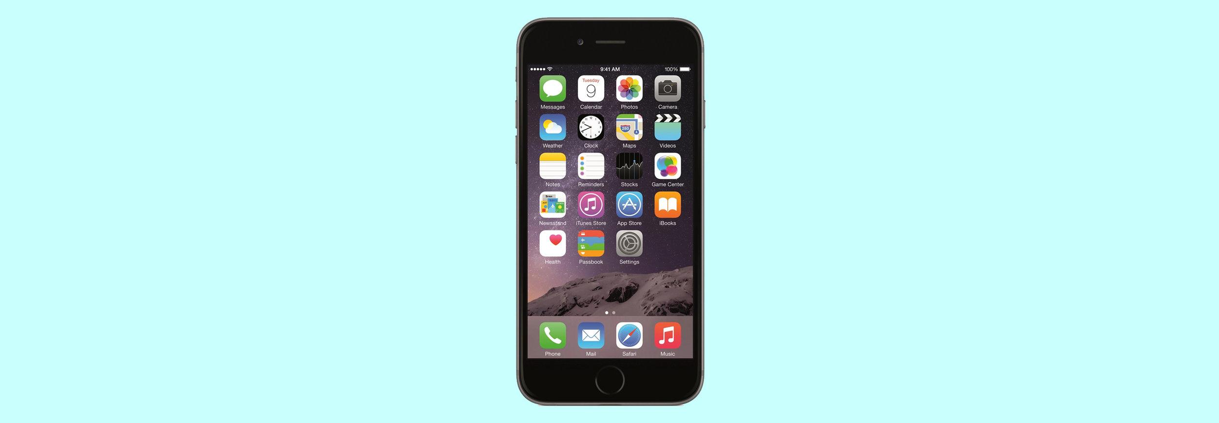 iPhone 6s plus Ex.jpg