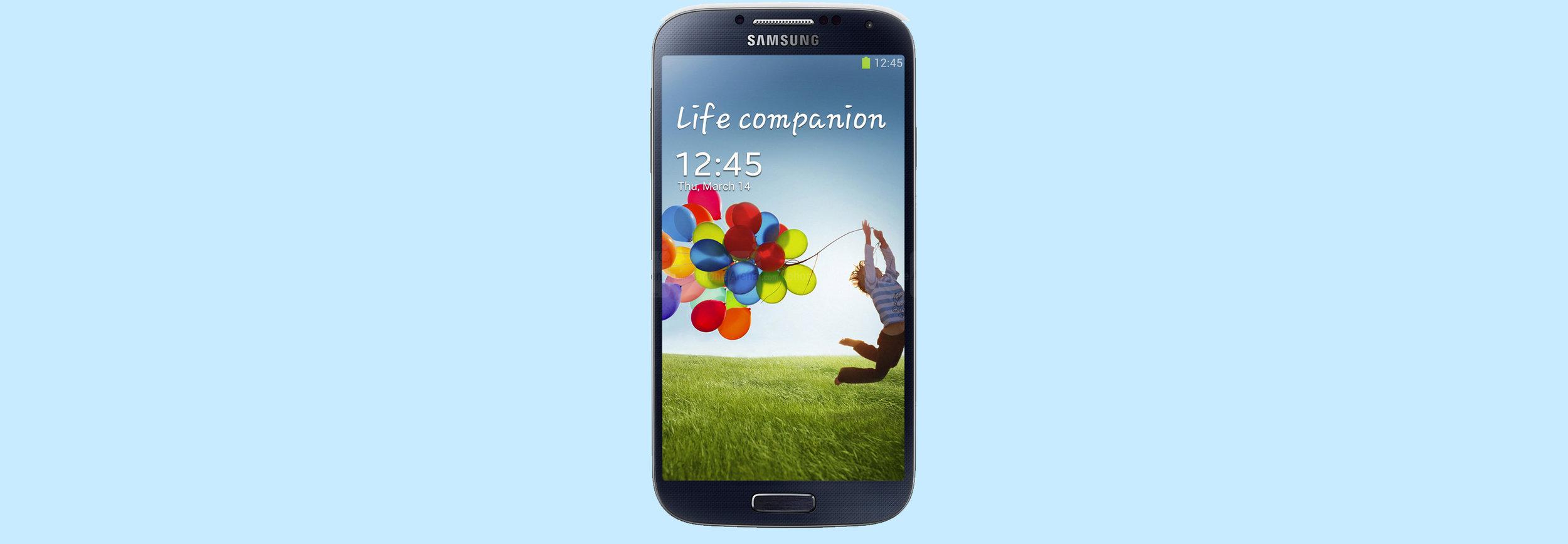 Galaxy S4 Ex.jpg